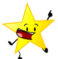 StarPose