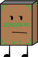 141px-Lexicon Thinking