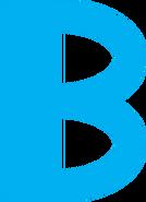 B.body