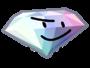Diamond-1595587938