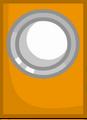 Firey speaker box