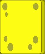 Kitchen Sponge (Asset)