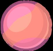 SSBOSE-Paintball