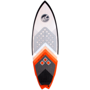 SurfboardBody