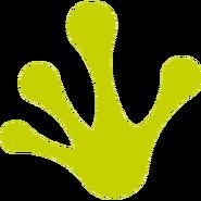Wibit Logo's Idle