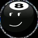 8-Ball BFDI(A)IDFB)