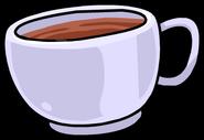 Coffee Body