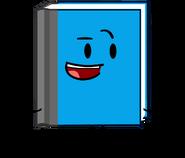 Dictionary BFTBB