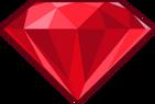 Ruby (Idle)