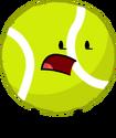 Tennis Ball ML