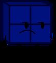 Tetris Block (OC Pose)