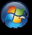 Windows Pose