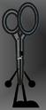 88. Scissors