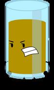 Bfop apple juice by hurricanehunterjacks-da73zgy