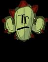 Cactusneue
