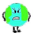 Earth(Object)