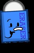 Eraser (DT)