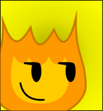 FireyRegularBox