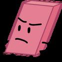 Gmod Eraser 1