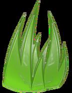 Grassy-2