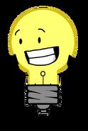 Lightbulbs1