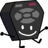 Remote (Battle for BFDI)