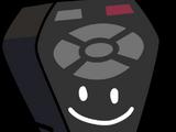 Remote (BFDI)