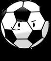 Soccer Ball (1)