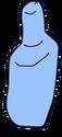 97px-Bottle