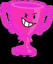 Arthur (Trophy form)