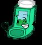 Asthma Inhaler 6