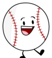 Baseball 2016 Pose