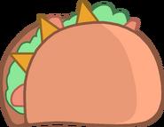 Doritos Locos Taco Body