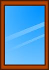 Mirror (Idle)