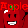Apple's Pro Pic