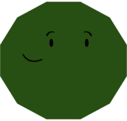 Dodecagon (1)