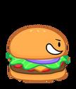 Fast Food-1539023385