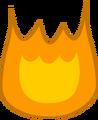 Firey Flame0015