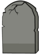 Graveoldbod
