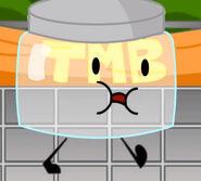 Jar Walking