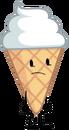 OMII Ice Cream