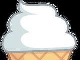 Ice Cream (OM)