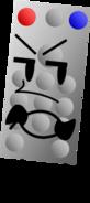 Remote-1550018663