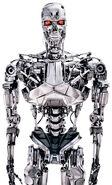 T-800-Endoskeleton-Genisys