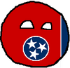 Tennesseeball2