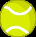 486px-Tennis Ball Icon