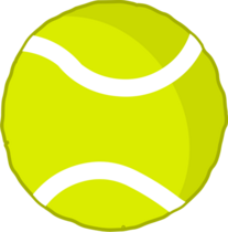 486px-Tennis Ball Icon