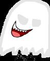 GhostPose