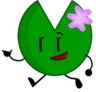 Image lily
