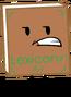 Lexicon New Pose